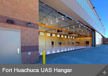 Fort-Huachuca-Unmanned-Aerial-Systems-Hangar v2