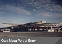Otay-Mesa-Commercial-Port-of-Entry