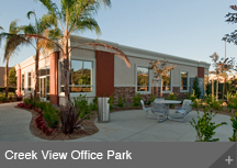 Creek View Office Park