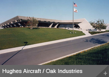 Hughes-Aircraft--Oak-Industries
