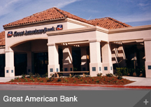 Great American Bank