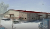 KMA Architecture & Engineering Awarded Contract For Camp Pendleton Warehouse