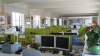 KMA'S New office featured in Buildings Magazine
